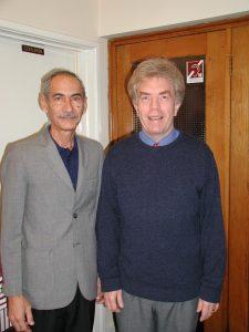 Oscar&JohnC
